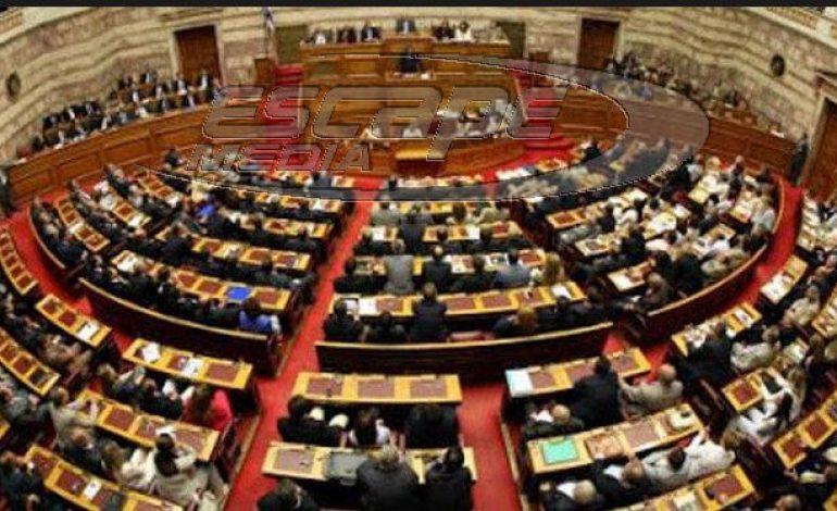 Οι πρώτες αντιδράσεις των διεθνών ΜΜΕ: «Nίκη για τη Δύση η ψηφοφορία στην Ελλάδα»