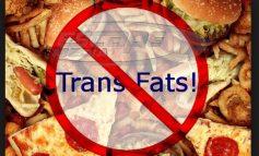 Τρανς λιπαρά: Τι είναι και πώς επιδρούν στην υγεία –Τι ισχύει με τις μαργαρίνες και το ηλιέλαιο στην ελληνική αγορά