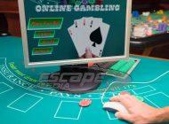 Σε διαβούλευση αύριο το νομοσχέδιο για τα καζίνο - Σχέδιο νόμου και για τον ηλεκτρονικό τζόγο