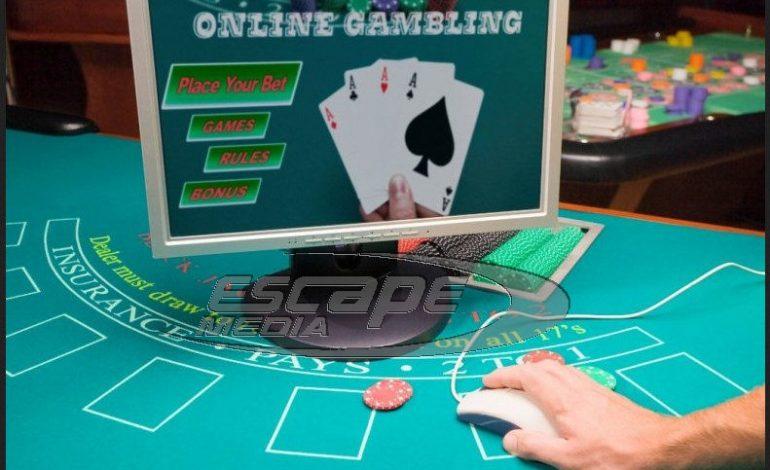 Σε διαβούλευση αύριο το νομοσχέδιο για τα καζίνο – Σχέδιο νόμου και για τον ηλεκτρονικό τζόγο