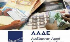 ΑΑΔΕ: Και μέσω Facebook οι έλεγχοι για εντοπισμό φοροφυγάδων - Στο στόχαστρο και οι συναλλαγές μέσω Paypal