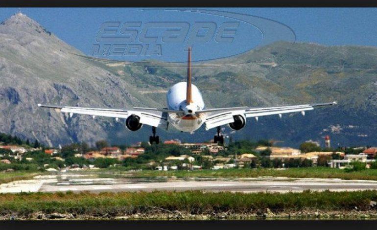 Ένα λογισμικό πτήσης ο «κύριος ύποπτος» για τη συντριβή αεροπλάνου αεροπορικής χαμηλού κόστους