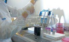 ΥΓΕΙΑ: Νέα δεδομένα στην Κλινική Μικροβιολογία