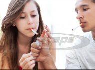 Νέο καμπανάκι για πρώην καπνιστές, αλλά και εκείνους που καπνίζουν μόνο 5 την ημέρα – Ανεπανόρθωτη ζημιά