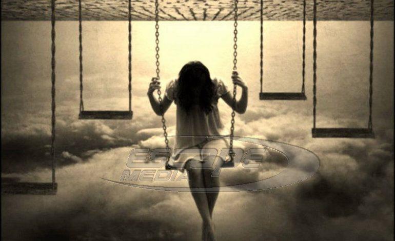 Τρομακτική εξάπλωση της κατάθλιψης – Τι λέει ο Παγκόσμιος Οργανισμός Υγείας