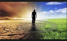 Nέα μορφή πίεσης στα κράτη για την κλιματική αλλαγή σχεδιάζει η Ε.Ε.