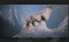 Σεξουαλικά Μεταδιδόμενα Νοσήματα: Πώς φαίνονται στο σώμα