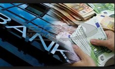 Όχι μόνο πάγωμα αλλά και μειώσεις στις χρεώσεις των τραπεζών