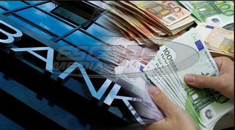 Φουντώνει από Σεπτέμβριο η εκδίκαση υποθέσεων δανείων του ν. Κατσέλη