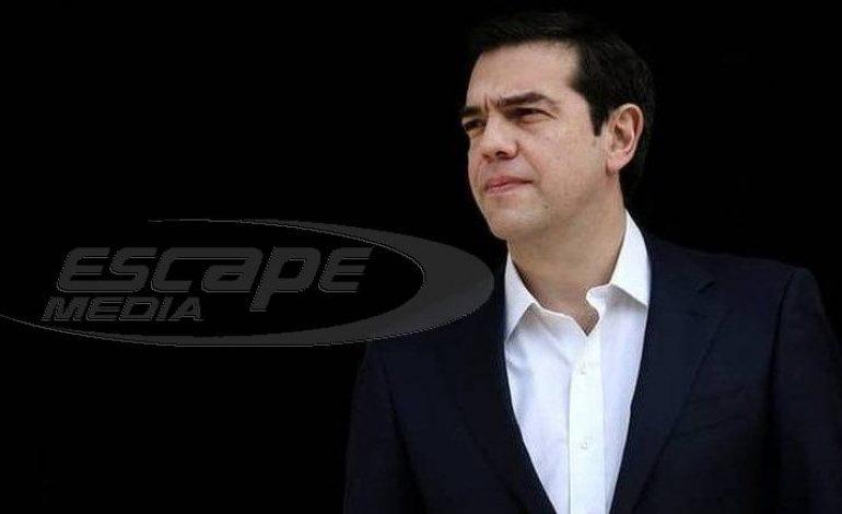 Τσίπρας: Στοχευμένες φοροελαφρύνσεις που θα ξεκινούν από τον προϋπολογισμό του 2019