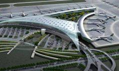 Πότε ξεκινάει η κατασκευή του δεύτερου μεγαλύτερου ελληνικού αεροδρομίου
