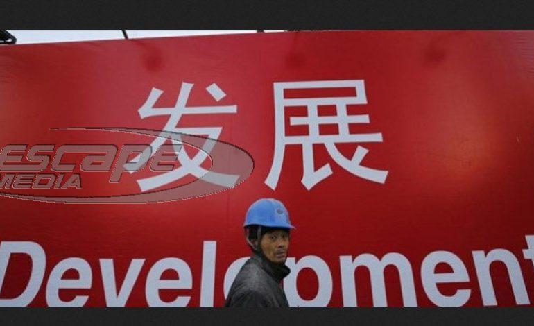 Συνεργασίες με  Κίνα.-Τσουνάμι επενδύσεων 40 δισ. δολάρια – Τι θα αγοράσουν