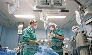 Ξανθός: Μέχρι το τέλος τους έτους θα λειτουργήσουν 10 τοπικές μονάδες υγείας