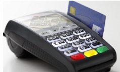 Πληρωμή με κάρτα: Σαρωτικές αλλαγές σε λίγες μέρες - Τέλος οι συνεχείς ανέπαφες συναλλαγές