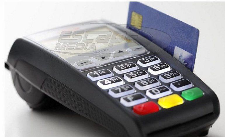 Πληρωμή με κάρτα: Σαρωτικές αλλαγές σε λίγες μέρες – Τέλος οι συνεχείς ανέπαφες συναλλαγές