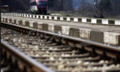 Δύο νεκροί από τον εκτροχιασμό της αμαξοστοιχίας Intercity του ΟΣΕ