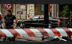 ΕΛ.ΑΣ – Ποιούς βλέπει πίσω από την έκρηξη στην Μερσεντές