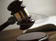 Καταπέλτης η δικαιοσύνη - Δις ισόβια για το «τέρας» λέκτορα που σκότωσε με αρσενικό γυναίκα και την γιαγιά της