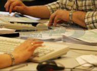 ΑΑΔΕ: Ηλεκτρονικά οι προσφυγές φορολογουμένων που ζητούν το δίκιο τους από την εφορία