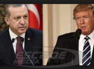 Τουρκία: Ζητά προκαταβολικά... χάρη από τον Τραμπ αν επιβληθούν κυρώσεις για τους S-400