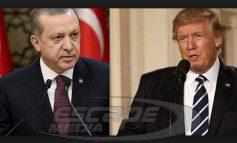 Τουρκία... τέλος: Οι ΗΠΑ «διαλύουν» τον Ερντογάν - Λήγει το τελεσίγραφο!