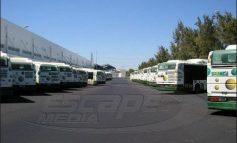 92 λεωφορεία νέας τεχνολογίας προσφέρει η Ρένα Δούρου στον ΟΑΣΑ