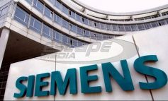 Τέλλογλου στη δίκη για σκάνδαλο Siemens: Τα δώρα στα κόμματα υπολογίζονταν ως 10% επί του τζίρου