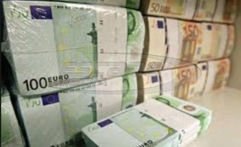 Κρήτη: Αλλοδαποί είχαν πλαστές κάρτες και εξαπατούσαν επιχειρήσεις- Ζημία 300.000 ευρώ