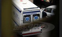Φολέγανδρος: Άγρια κόντρα για τον θάνατο γυναίκας που περίμενε ελικόπτερο επί 4 ολόκληρες ώρες!