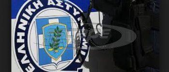 Ένταλμα σύλληψης για Παναγιώτη Καμμένο και Ευάγγελο Μαρινάκη από την εισαγγελία Σύρου