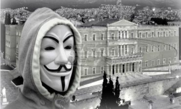 """Έλληνες χάκερς εναντίον Τούρκων! """"Είστε προκλητικοί, κηρύξατε πόλεμο και εμείς απαντάμε""""!"""