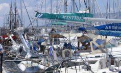 Ιδιωτικά σκάφη αναψυχής με ξένες σημαίες παρέχουν υπηρεσίες μην αποδίδοντας ΦΠΑ, φόρους και ασφαλιστικές εισφορές