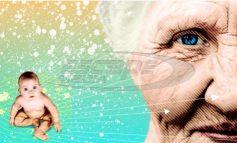 Θα γεμίσουμε… υπεραιωνόβιους: Χωρίς «ταβάνι» το προσδόκιμο ζωής λένε τώρα οι επιστήμονες