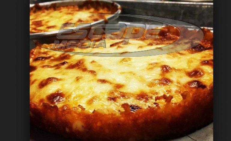 Στη Μασαχουσέτη άρχισε να πωλείται πίτσα με… κάνναβη