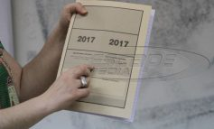 Το ξέσπασμα υποψήφιας με ανοιχτή επιστολή - Οργή για τα θέματα!