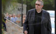 Θέμος Αναστασιάδης: Πληρώνει 5 εκατ., ή δημεύεται η περιουσία του