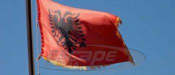 Tα αλβανικά πλέον θα είναι η επίσημη γλώσσα της ΠΓΔΜ – Ξεκίνησε η εφαρμογή του νόμου