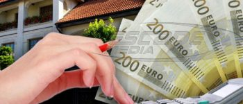 Έρχεται ο ΕΝΦΙΑ: Ποιοι θα πληρώσουν φέτος λιγότερο φόρο - Πότε χορηγείται επιπλέον έκπτωση 50%