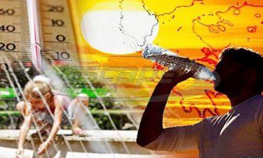 Νέα έρευνα προειδοποιεί: Η ζέστη του καλοκαιριού δεν θα αντιμετωπίσει από μόνη της την πανδημία