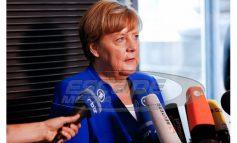 Spiegel: Σε λίγο η Ελλάδα θα στείλει την τρόικα σε εμάς!