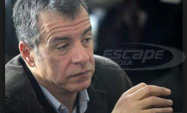 Θεοδωράκης: Τολμάμε να λέμε «ναι» στα μη κρατικά ΑΕΙ και στην θρησκευτική ουδετερότητα