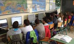 Χίλιοι υπολογιστές στα δημοτικά σχολεία