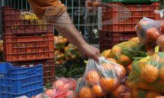 Στα απροστάτευτα τέκνα τα κουπόνια για την αγορά προϊόντων από τις λαϊκές αγορές