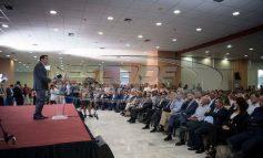 Τσίπρας: «Καθοριστικό βήμα η έξοδος από τη διαδικασία υπερβολικού ελλείμματος»