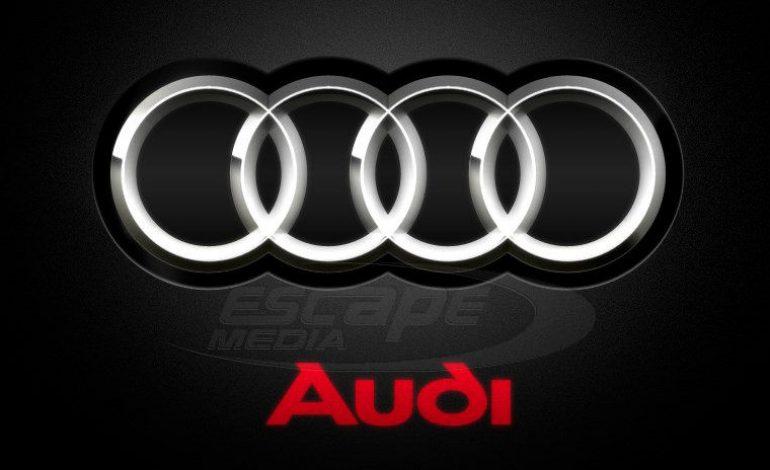 Γιατί η Audi αναστέλλει την πώληση των βενζικοκίνητων εκδόσεων των A4 και Α5;Γιατί η Audi αναστέλλει την πώληση των βενζικοκίνητων εκδόσεων των A4 και Α5;