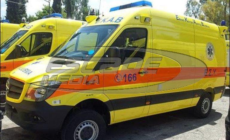 Ρόδος: Πνίγηκαν δύο νεαρές τουρίστριες σε πισίνα ξενοδοχείου