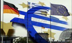 Η Ευρωπαϊκή Ενωση διαλύεται από τον κορονοϊό αλλά η Γερμανία επιμένει στο σύμφωνο σταθερότητας και τη λιτότητα