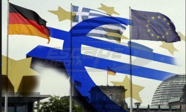 Γερμανικός Τύπος: Μετά τα χρόνια της κρίσης οι Έλληνες έγιναν πιο πραγματιστές