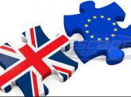 «Ναι» υπό έναν όρο από τους Ευρωπαίους ηγέτες σε αναβολή του Brexit