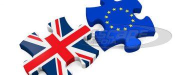 BBC για Brexit: Η Μέι ματαιώνει την ψηφοφορία στη Βουλή
